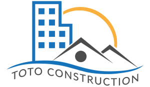 Toto Construction